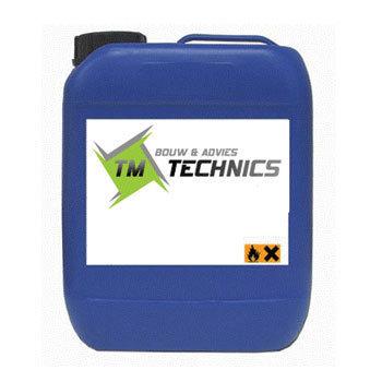 TM-Alinox Cleaner