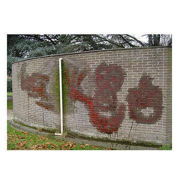 TM 790 - pH neutrale Graffiti Remover